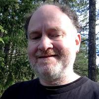 Mark Robinowitz