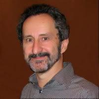Steve Olweean