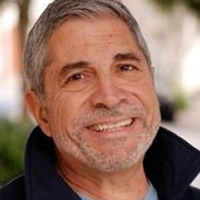 Steve Villano